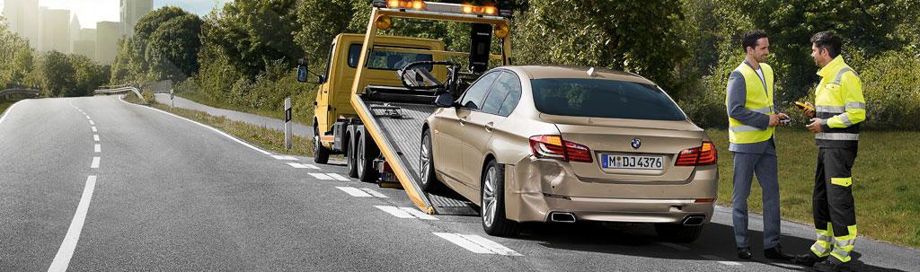 roadside assistance san diego