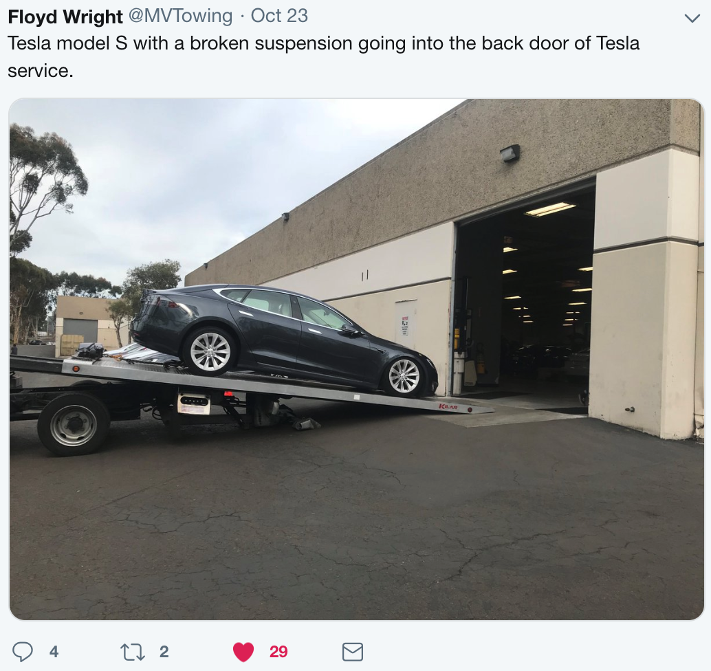 Mission Valley Towing on Twitter